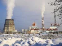 В Минусинске оценят преимущества перехода на более прозрачный метод оплаты за тепло