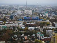 В Борисоглебске Воронежской области за два года построят три станции очистки воды