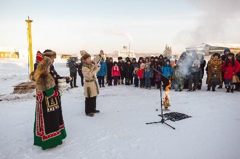 В Якутии 93% населенных пунктов снабжаются питьевой водой без предварительной очистки