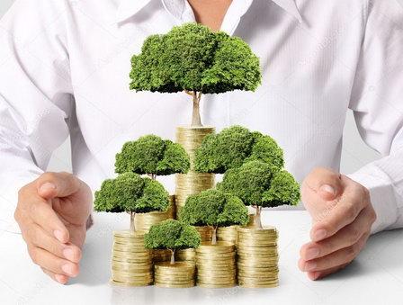 «Концессии теплоснабжения» Волгограда поддержали рекомендации НАКДИ в области устойчивого развития и «зеленых» инвестиций