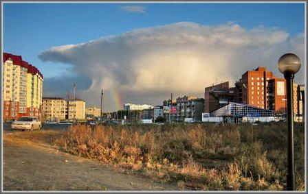 Китойское подземное месторождение планируют задействовать для водоснабжения Ангарска