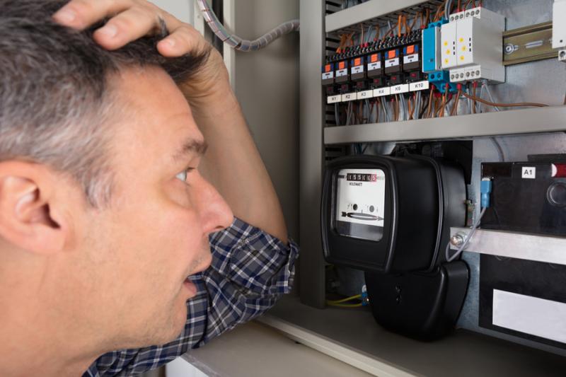 В Хабаровском крае введён единый документ на оплату коммунальных услуг по теплоснабжению и электроснабжению