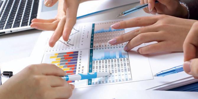 Внесены изменения в порядок раскрытия информации в сфере теплоснабжения, водоснабжения, водоотведения