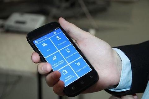В АО «Ростовводоканал» в ближайшее время будет внедрен онлайн-сервис для юридических лиц