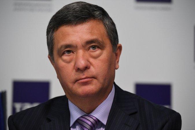 Уральская водная компания создаст цифровую гидравлическую модель сетей Нижнего Тагила