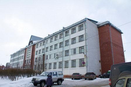 Суд подтвердил законность действий гордумы Архангельска по концессионному соглашению с ООО