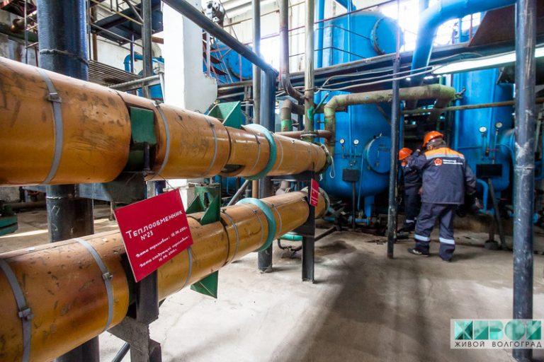 Минстроем утверждены требования в сфере энергетической эффективности