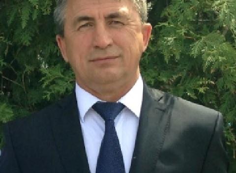 Водоканал г. Камышина Волгоградской области возглавил Юрий Толмачев