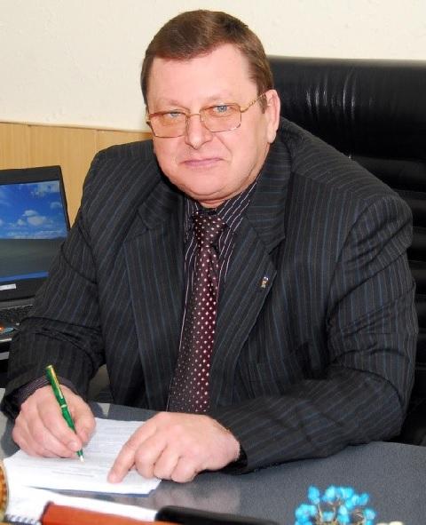 Новым генеральным директором КГУП «Примводоканал» назначен Олег Терлеев