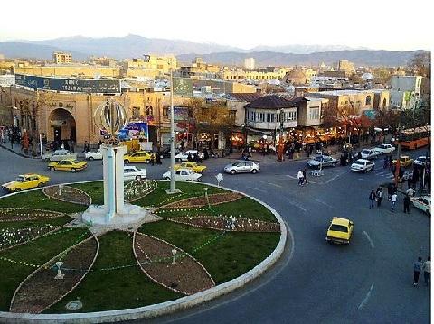 Мощность очистных сооружений канализации в Иране достигла 4,15 млн. м3/сут.