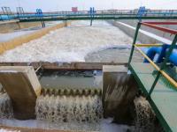 Для полного завершения строительства  очистных сооружений во Владивостоке необходимо 1,2 млрд. руб.