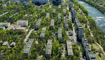В Подмосковье отмечены стабилизация и снижение тарифов на коммунальные услуги