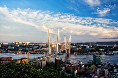 На капитальные ремонт и реконструкцию объектов тепло- и водоснабжения Приморья направят 300 млн. руб.
