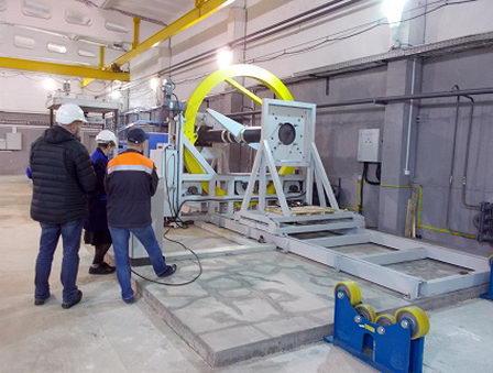 Испытательная лаборатория СПбГБУ «Центр энергосбережения»  расширила область аккредитации продукции по 25 ГОСТам