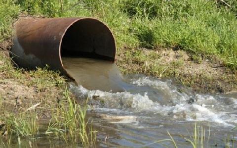 В Брянской области очистные сооружения канализации отвечают нормативным требованиям только в Брянске и Сураже