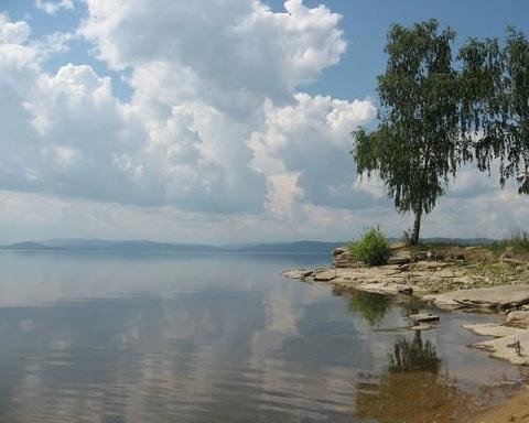В 2020 году Челябинск получит альтернативный источник питьевой воды