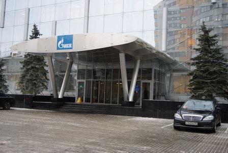 Арбитражный суд признал законность штрафа УФАС за нарушение правил горячего водоснабжения МОЭК