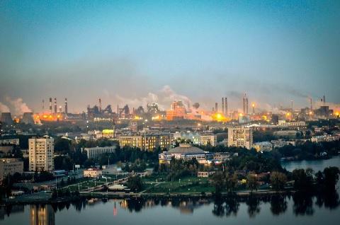 За концессию в Нижнем Тагиле поборются Уральская водная компания, «Росводоканал», РКС и «Облкоммунэнерго»