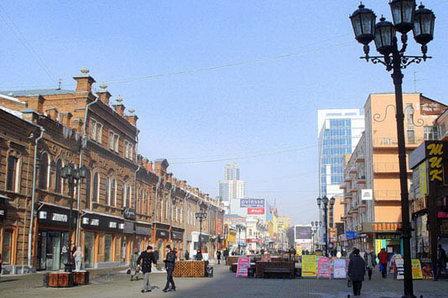 Переход Екатеринбурга на закрытую схему теплоснабжения начнется с Уралмаша