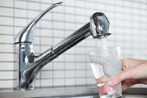 В Болгарии, Венгрии и Румынии значительно повысилось качество питьевой воды