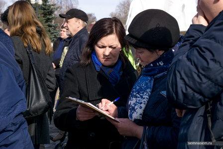 СК привлекает к уголовной ответственности сотрудников Роспотребнадзора в Ярославской области за бездействие по фактам подачи некачественной воды