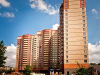 УК из Ивантеевки Московской области вернула жителям дома более двух млн. руб. переплаты за горячую воду и услуги консьержей