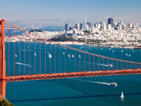 В Сан-Франциско началась реконструкция очистных сооружений канализации стоимостью около 940 млн. долларов