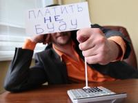 «ЭнергосбыТ Плюс» привлекла к работе с должниками в Марий Эл и Чувашии коллекторское агентство