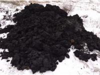 Исследования проб из иловых осадков сточных вод Екатеринбурга подтвердили высокое качество биогаза