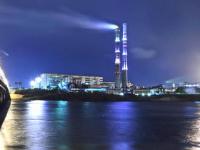 CГК внедряет на тепло- электростанциях рыбозащитные устройства