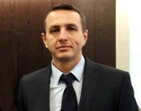 Евгений Буженинов официально вступил в должность гендиректора Екатеринбургского МУП