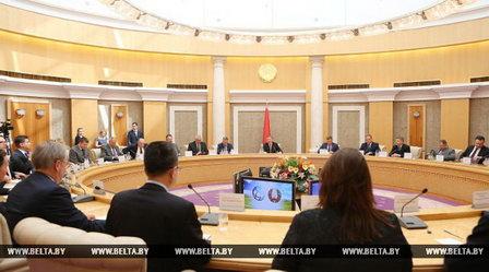 Всемирный банк обусловил предоставление новой помощи Беларуси стопроцентным возмещением затрат в сфере ЖКХ