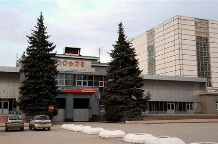 Ракетно-космический центр в Самаре проиграл СКС на всех уровнях по