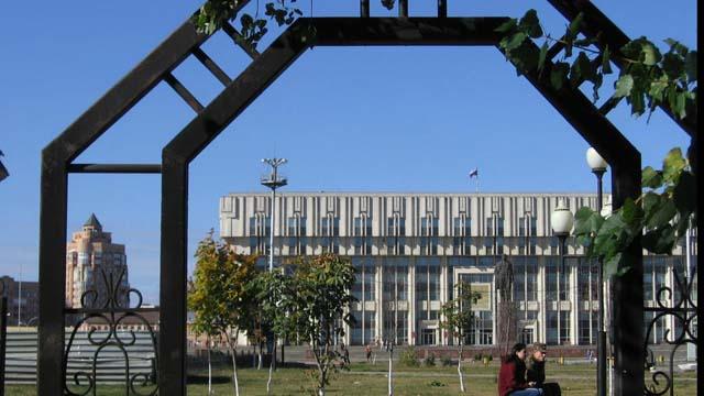 В Тульской области на объектах теплоснабжения проведут экспертизы промышленной безопасности