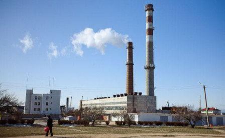 Котельные Севастополя будут модернизированы с помощью Чешской среднеазиатской торговой палаты