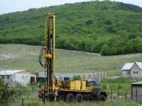 Организация водоснабжения Ульяновска из Свияжского месторождения подземных вод потребует около 10,5 млрд. руб.