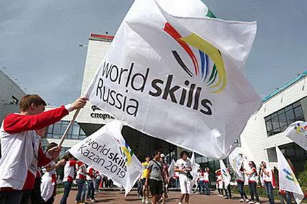 Компания «Грундфос» признала демонстрационный экзамен по стандартам WorldSkills