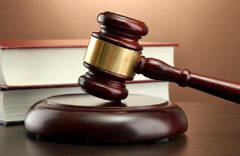 Суд обязал ООО «АСТОН Крахмало-Продукты» возместить причиненный водоему ущерб в размере 16,6 млн. руб.