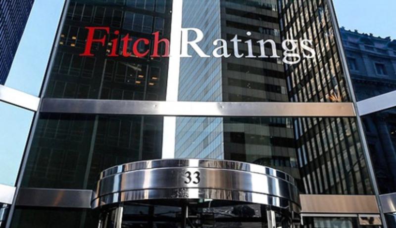 Кредитный рейтинг «Росводоканала» подтверждён Fitch Ratings на уровне «BB-» с прогнозом «Стабильный»
