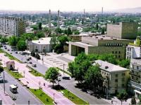 Жителям Махачкалы вернули более 100 тыс. руб. необоснованно начисленной платы за отопление и горячее водоснабжение
