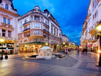 Китайская компания построит в Белграде очистные сооружения канализации