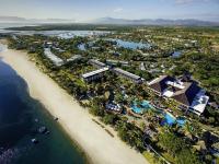 Фиджи получит рекордный кредит в 400 млн. долларов на развитие системы водоснабжения
