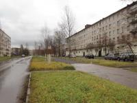 На ремонт и реконструкцию объектов водоснабжения и водоотведения в Ленобласти выделено более 2 млрд. руб.