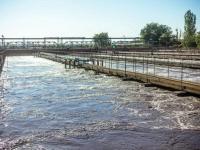В Петербурге могут ввести новые нормативы по запахам из канализации