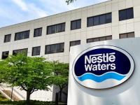 Nestle Waters сертифицирует свои заводы по стандартам Альянса по управлению водными ресурсами