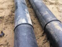 Экс-директора «Водоканала» в Татарстане осудили за хищения водоводов и нефтепроводов