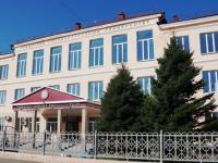 Тувинский государственный университет будет готовить кадры для республиканских теплоэнергетических предприятий