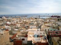 В тунисском Суссе завершено строительство первой очереди очистных сооружений канализации