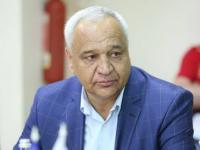 Министром ЖКХ Крыма назначен бывший топ-менеджер водоканала Виталий Глотов