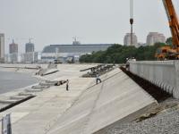В Хабаровске израсходовали по нецелевым статьям на водо- тепло- и газоснабжение более 177 млн. руб.